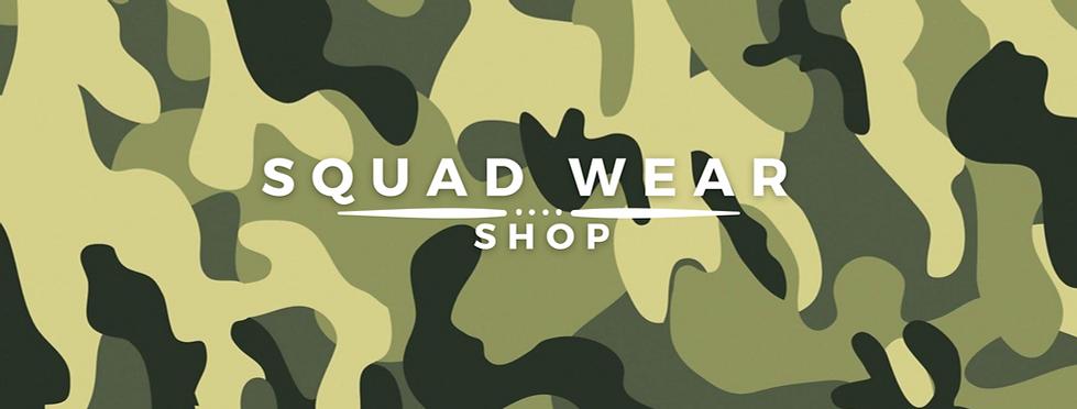 Squad Wear Shop (18).png