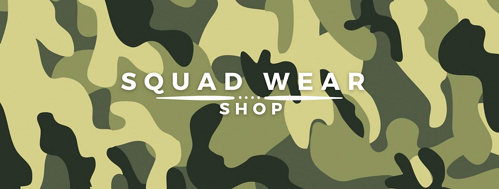 Squad Wear Shop (18).png