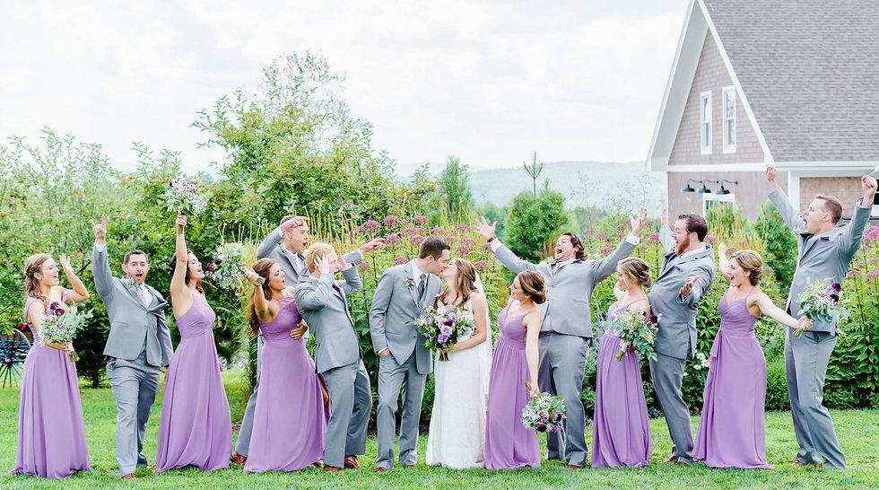 Melissa Justin wedding party.jpg