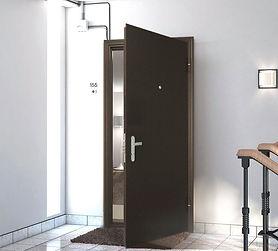 zheleznaya-vhodnaya-dver.jpg