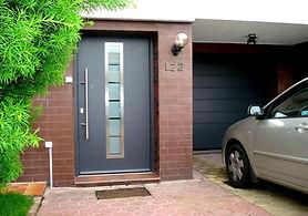 drzwi-17-realizacja-2009.jpg