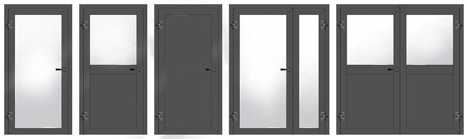 drzwi-aluminiowe-stobrawa-1536x458.jpg