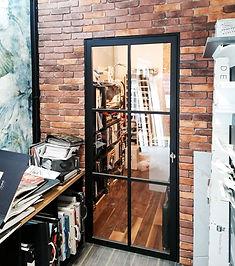 drzwi-loftowe-drewniane-LumoClassic-Kern