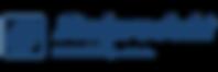 Stal Pridukt logo.png