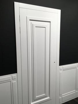 Lument-panel-boczny.jpg