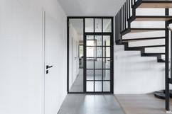 drzwi-loftowe-Lumo-wawruk-kerno_01-768x5