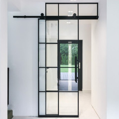 drzwi-loftowe-stalowe-industrialne-przes
