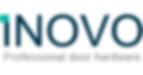 INOVO logo-600x315.png