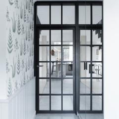drzwi-francuskie-loftowe-LumoClassic-fre