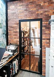 drzwi-loftowe-drewniane-LumoClassic-Kerno_07.jpg