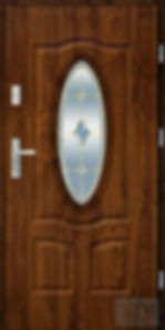 setto-JW4-tloczone.jpg