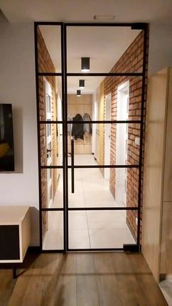 drzwi-loftowe-producent-kamadoor-1002.jp