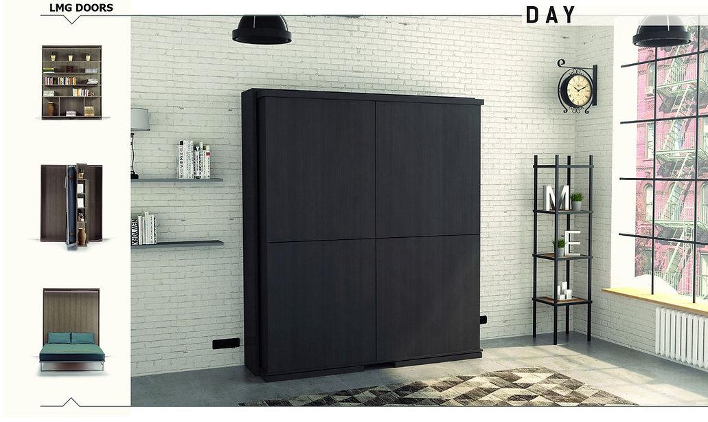 LMG DOORS.jpg