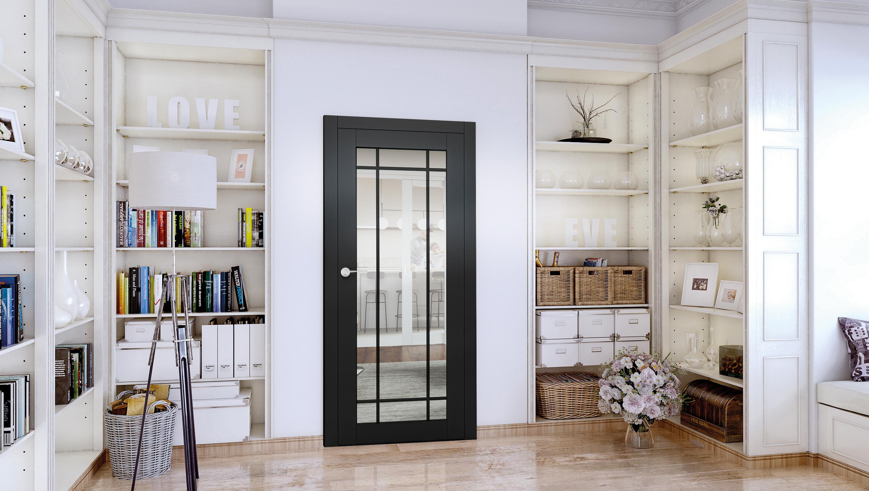 wizualizacja loft1