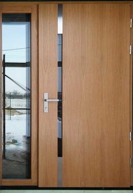 drzwi-CAL-z-naswietlem-winchester.jpg