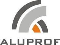 aluprof logo.jpg