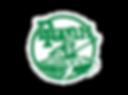 Dank Tank Logo | Packed LLC