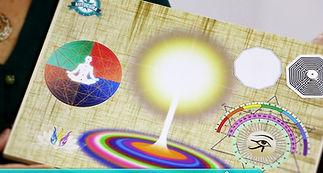 CHAMADA_CURSOPSICOGERADOR.jpg