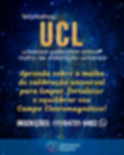 workshop_UCL.jpg