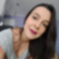 depoimento_talita.jpg