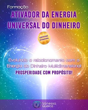 formação_energia_dinheiro_vanessa_queiro
