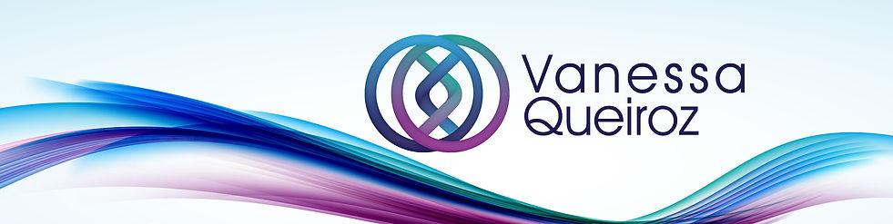 VANESSA_capa2.jpg