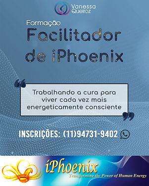 formação_iphoenix.jpg