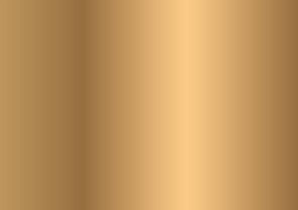 Gradiente OLFE-02.png