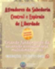 _SEM_DATA_sabedoria_espirais_vanessa_que