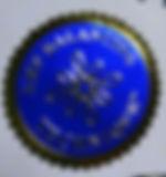 2d4568_acf8aa68602c4ce6b0f5b30ba99cc84f~