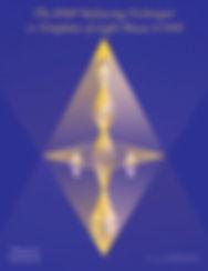 Padrões das Fases V a VIII