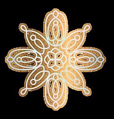 Design OLFE-03.png