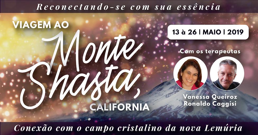 CORRETO_MonteShasta_CapadeeventoFacebook
