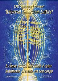 Malha de Calibração Universal - UCL