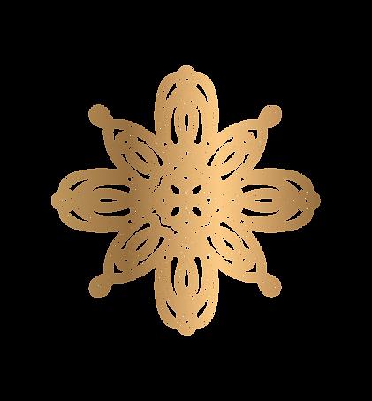 Logo_Ordem_Lemuriana_das_Famílias_Este
