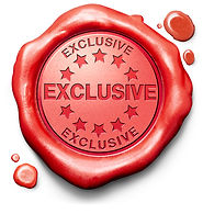 bigstock-exclusive-offer-or-VIP-treatme-
