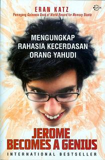 Eran katz Indonesia.jpg