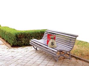 bench (1).jpg