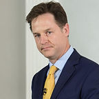 Nick%20clegg_edited.jpg