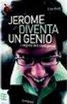 Jerome diventa.jpg