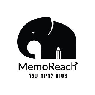 MemoReach logo_BLACK.jpg