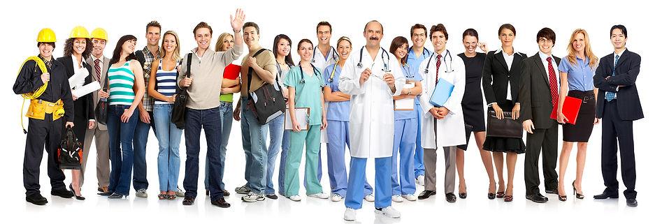 bigstock-Workers-People-5214348 (1).jpg