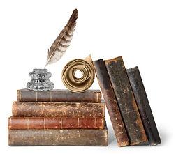 ספרים עתיקים.jpg