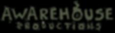 awarehouse_logo03.png