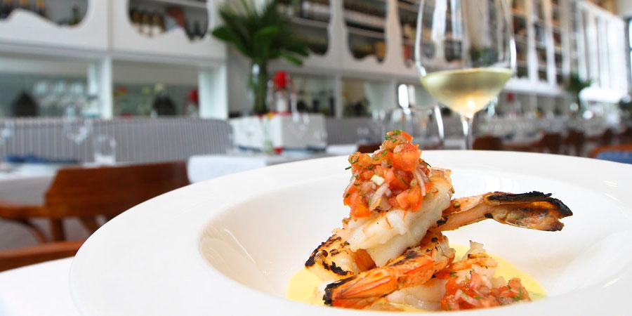 Don-Juan-Restaurante-Cartagena-Colombia.