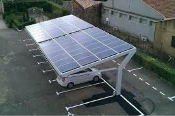 energia solar laguna.jpeg