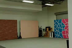 studio space-6 copy.jpg