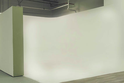 studio space-3 copy.jpg