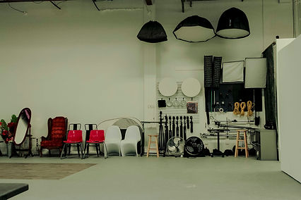 studio space-5 copy.jpg