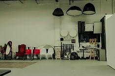 studio space-5 copy.jpg